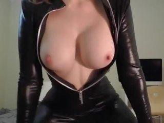 Video Sex
